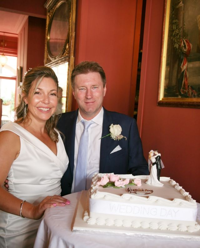 Wedding Reception Venues In Portsmouth: Portsmouth Hampshire Photographer